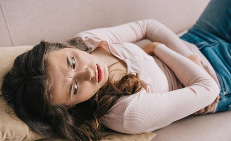 Acı yersek vücudumuzda ne olur mide sorunları yaşanabiliyor!