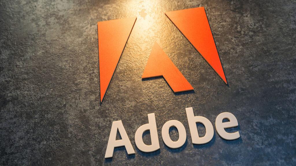 Adobe'den tasarımları kolaylaştıracak özellik Adobe, Photoshop, Illustrator ve Fresco projelerini aynı dosya üzerinde ortak şekilde çalıştırmayı sağlayacak...
