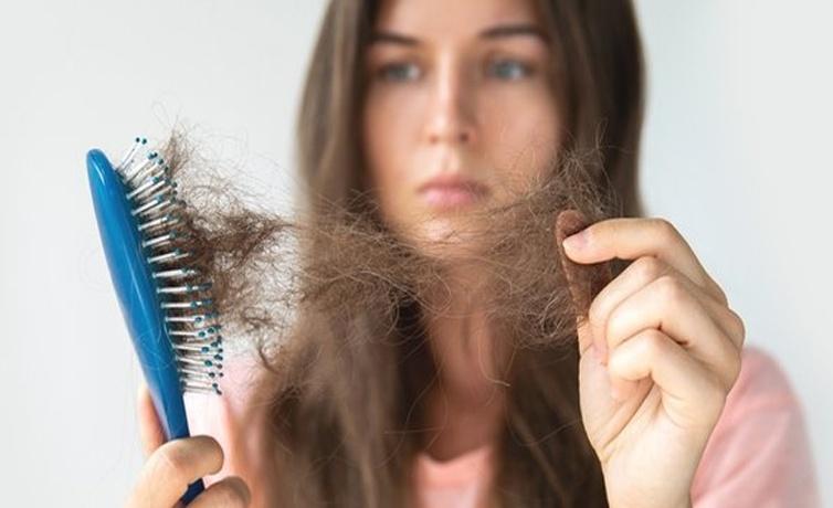 Bağırsaklarda sorun olduğu nasıl anlaşılır saçlarınız dökülüyorsa...