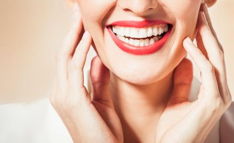 Eksik diş tedavi yöntemleri 20'li yaşlardan sonra yapılması daha sağlıklı!