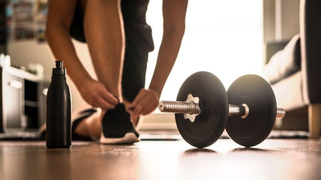 Sağlık ve fitness uygulamalarında beklenmeyen rekor
