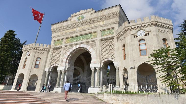 Türkiye'nin ilk Araştırma Üniversiteleri belli oldu