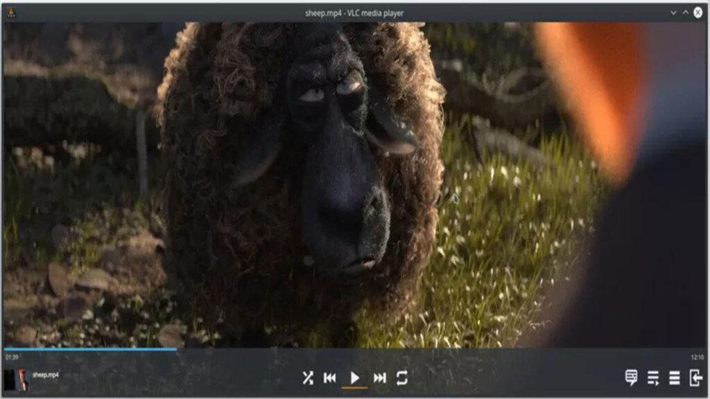 VLC 4.0, yeni arayüzüyle geliyorVideo oynatma yazılımı VLC, yayınlamayı planladığı 4.0 güncellemesi ile yeni ve modern bir arayüzün ...
